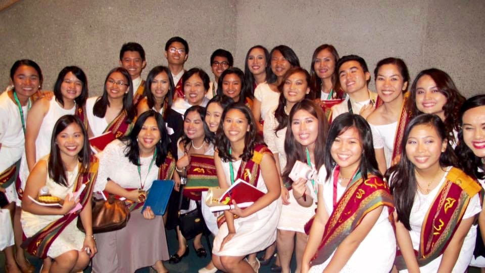 bachelor of science in speech pathology